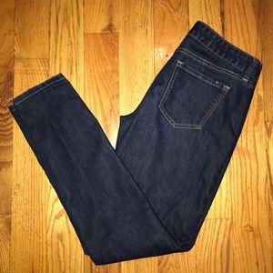 Tommy Hilfiger Modern Skinny Jeans